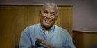 Watch: Focus: O.J. Simpson to be freed