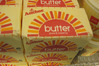 Butter prices look set to move higher after another strong GDT auction.
