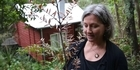 Watch: Raising disease-free Kauri to raise funds