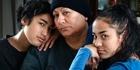 Watch: Whangarei mum speaks about home burglary