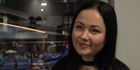 Watch: Watch NZH Local Focus: Rotorua company moving into Christchurch and Auckland