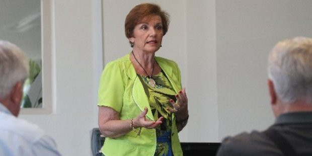 A council watch dog has approached Local Government Minister Anne Tolley to take action against the Far North District Council.
