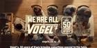 Watch: Vogel's ad - July 2017
