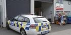 Watch: Thieves attack Waipuna Hospice depot