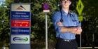 Watch: Junior doctor strike in Rotorua