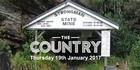 Watch: The Country Today - Strongman mine edition