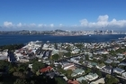 The annual Demographia housing affordability survey is out and unsurprisingly it paints a disturbing picture when it comes to our largest city. Herald property editor Anne Gibson gives us the details of how bad affordability is in Auckland.