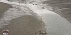 Watch: Watch NZH Focus: Water Scare