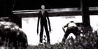 Watch: Watch: Beware the Slenderman Documentary trailer