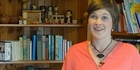 Watch: Watch NZH Local Focus: Opotiki GP wins prestigious fellowship