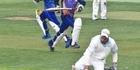 Watch: Rotorua/Taupo senior reserve grade T20 final
