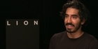 Watch: Watch: 'Lion' star Dev Patel talks Golden Globe nominations, Aussie accents and more