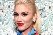 Gwen Stefani. Photo / Getty
