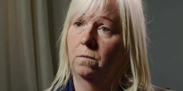 Kathleen Dennehy has spoken about her daughter's horrific crimes for the first time. Photo / Supplied