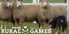 Watch: Listen: Rural Sports Awards nominations close soon