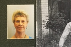 Patricia Wearn disappeared during a regular walk. Photo / Supplied