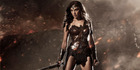 Gal Gadot leads Wonder Woman, and despte a great first trailer, it may not be as great as anyone hopes. Photo/AP