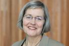 Green Party environment spokeswoman Eugenie Sage. Photo / Supplied