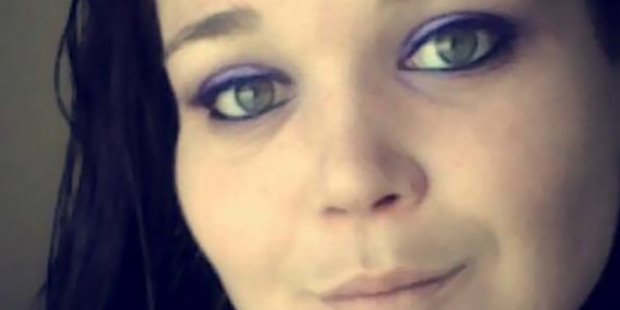 Police probing the murder Lois Tolley have identified the owner of a white ute as part of their ongoing investigation. Photo / Supplied