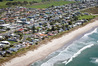 Median house values have dropped in Papamoa and Mt Maunganui. Photo / file