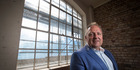 Xero CEO Rod Drury wants Chris Liddell to remain involved with the company if the White House allows it.