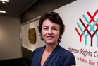 Human Rights Commissioner Dame Susan Devoy. Photo/File