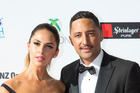 Benji Marshall's wife, Zoe, has taken on a radical diet in her bid to get pregnant, but a top Kiwi fertility expert is warning of the risks involved with calorie depreivation. Photo / file