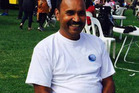 Khailesh Thanabalasingham has died in hospital following the fire that killed three members of his family.