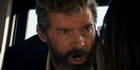 Watch: Watch: New trailer for Marvel's 'Logan'