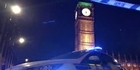 Watch: Watch: London bridges closed after WWII bomb found