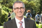 Hawke's Bay Secondary Principal's Association chairman and Taradale High School principal Stephen Hensman is concerned about some of the unintended by-products of NCEA.