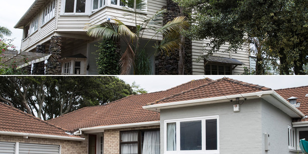 'Flipping' properties brings spectacular surge in prices. Photo / Jason Oxenham