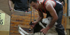 WATCH NZH Local Focus: World shearing record smashed