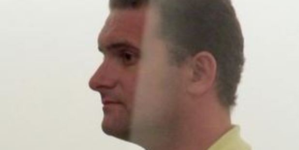 Nicholas Birch had been out of prison less than three weeks when the lies started again. Photo / ODT