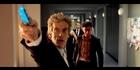 Watch: Watch: 'Class' trailer