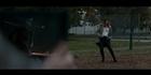 Watch: Watch: 'Colossal' trailer
