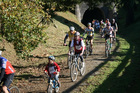 John Key should be proud of his association with cycle tracks like the Twin Coast Trail. Photo / Mark Mitchell