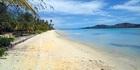 Malolo Island in Fiji. Photo / 123RF