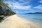 Room check: Likuliku Lagoon Resort