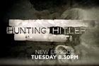 Source: History Channel