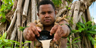 Kava, as used in Fiji's Yaqona ceremony, is the real deal. Photo / Getty Images