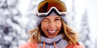 Snowboarder Torah Bright's top 8 wellbeing tips