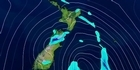 Watch: Watch NZH Focus: Weather Bomb to hit New Zealand