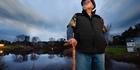 Watch: $10.3m Lotto winner - guardian of Wairoa River