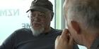 Watch: Watch NZH Local Focus: Lotto winner talks politics, drugs and Winston Peters
