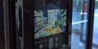Watch: Focus: The fridge of the future