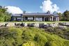 Rotorua home takes out supreme award