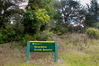 Conservation minister Maggie Barry said DOC has set up a team of 9 Predator Free Community Rangers to help with the Predator Free 2050 project, which had its year anniversary on Tuesday.Photo/file.