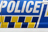 The police serious investigation unit is looking into the fatal Waipu crash.
