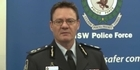 Watch: AFP Deputy Commissioner Michael Phelan comments on the men charged with terrorism offences